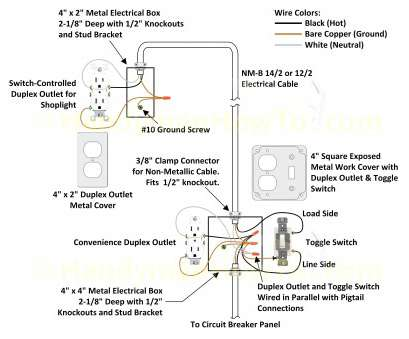 typical thermostat wiring diagram wiring diagram, house db, typical ac wiring diagram, house rh jasonaparicio co Carrier AC Wiring Diagram Coleman RV AC Wiring Diagram Typical Thermostat Wiring Diagram Top Wiring Diagram, House Db, Typical Ac Wiring Diagram, House Rh Jasonaparicio Co Carrier AC Wiring Diagram Coleman RV AC Wiring Diagram Images