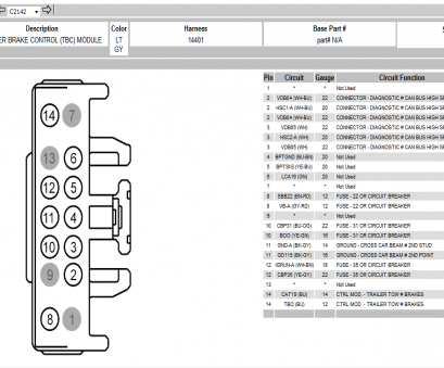typical trailer brake wiring diagram Electric Brake Controller Wiring Diagram Elvenlabs, Beauteous In Typical Trailer Brake Wiring Diagram Best Electric Brake Controller Wiring Diagram Elvenlabs, Beauteous In Photos