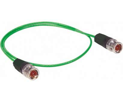 ultra thin electrical wire KLOTZ, GmbH, ultra thin HD-SDI patch cable, video cable Ultra Thin Electrical Wire Creative KLOTZ, GmbH, Ultra Thin HD-SDI Patch Cable, Video Cable Photos