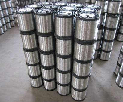 ultra thin stainless steel wire mesh China Ultra Thin, 202, 304L, 316L Stainless Steel Wire, China Ultra Thin Stainless Steel Wire, Steel Wire Ultra Thin Stainless Steel Wire Mesh Most China Ultra Thin, 202, 304L, 316L Stainless Steel Wire, China Ultra Thin Stainless Steel Wire, Steel Wire Solutions
