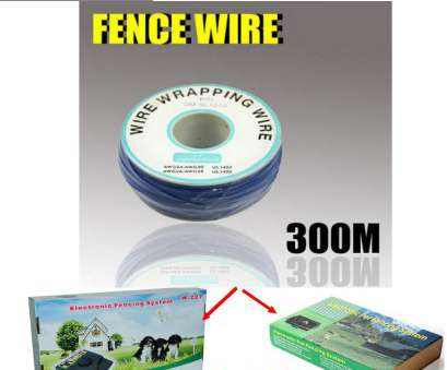 underground electric dog fence wire 300M Wire Cable, Underground Electric, Pet Fencing System InGround Electric, Fence Shock Collar, Training Collar, on Aliexpress.com, Alibaba Underground Electric, Fence Wire Professional 300M Wire Cable, Underground Electric, Pet Fencing System InGround Electric, Fence Shock Collar, Training Collar, On Aliexpress.Com, Alibaba Photos