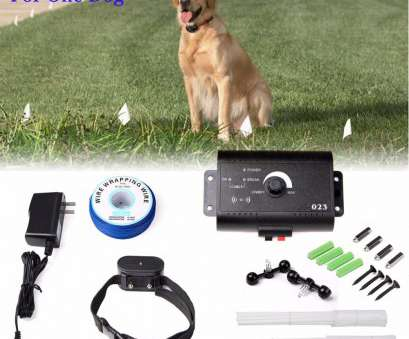underground electric dog fence wire Pet Fence, Underground Electric Fencing System In-Ground, Fence Shock Training Collar US Underground Electric, Fence Wire Most Pet Fence, Underground Electric Fencing System In-Ground, Fence Shock Training Collar US Images