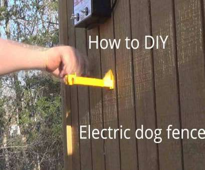 underground electric dog fence wire to make electric cheap youtuberhyoutubecom, Underground, Fence Wire to make electric, fence cheap Underground Electric, Fence Wire Simple To Make Electric Cheap Youtuberhyoutubecom, Underground, Fence Wire To Make Electric, Fence Cheap Images