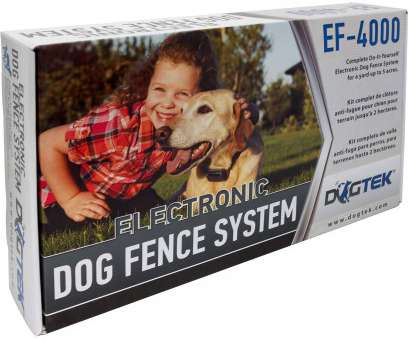underground dog fence wire walmart Electric, Fences Underground, Fence Wire Walmart Top Electric, Fences Images