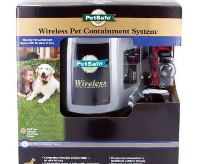 underground dog fence wire walmart Underground Electric, Fence Waterproof Shock Collars 2 OR 3 Dogs, Walmart.com Underground, Fence Wire Walmart Simple Underground Electric, Fence Waterproof Shock Collars 2 OR 3 Dogs, Walmart.Com Ideas