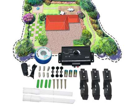 underground dog fence wire walmart Underground Electric, Fence Waterproof Shock Collars 2 OR 3 Dogs, Walmart.com Underground, Fence Wire Walmart Cleaver Underground Electric, Fence Waterproof Shock Collars 2 OR 3 Dogs, Walmart.Com Images
