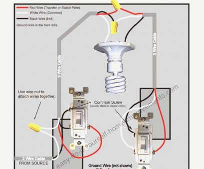 understanding 3 way switch wiring Unique 3, Switch Wiring Diagram Dimmer Diagrams Within With Understanding 3, Switch Wiring Professional Unique 3, Switch Wiring Diagram Dimmer Diagrams Within With Collections