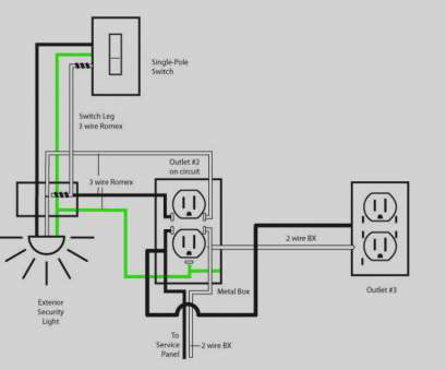 understanding electrical wiring diagram Trend Basic Household Wiring Diagram Switch Nz Bathroom, Wiring Understanding Electrical Wiring Diagram Nice Trend Basic Household Wiring Diagram Switch Nz Bathroom, Wiring Collections