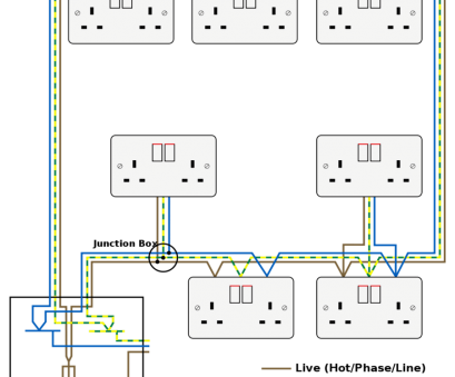 understanding home electrical wiring Unique Home Electrical Wiring Diagrams Line House Diagram Best Of Simple 9 Professional Understanding Home Electrical Wiring Photos
