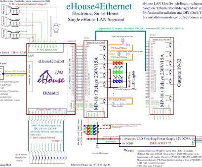 11 Fantastic Ups Electrical Wiring Diagram Ideas