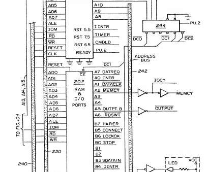 ups electrical wiring diagram Wiring Diagram, 2018 Exelent, Wiring Diagram Circuit Electrical Circuit Ups Electrical Wiring Diagram New Wiring Diagram, 2018 Exelent, Wiring Diagram Circuit Electrical Circuit Collections