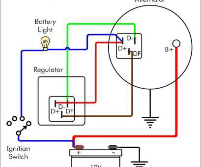 us electrical outlet wiring diagram wiring diagram, alternator warning light free download wiring rh xwiaw us Electrical Outlet Electrical Outlet Us Electrical Outlet Wiring Diagram Practical Wiring Diagram, Alternator Warning Light Free Download Wiring Rh Xwiaw Us Electrical Outlet Electrical Outlet Collections