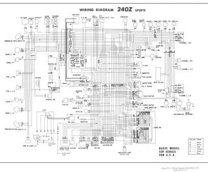 us electrical wire color code 1977 datsun 280z wiring diagram sample wiring diagram collection rh galericanna, Electric Wire Color Code Us Electrical Wire Color Code Cleaver 1977 Datsun 280Z Wiring Diagram Sample Wiring Diagram Collection Rh Galericanna, Electric Wire Color Code Solutions