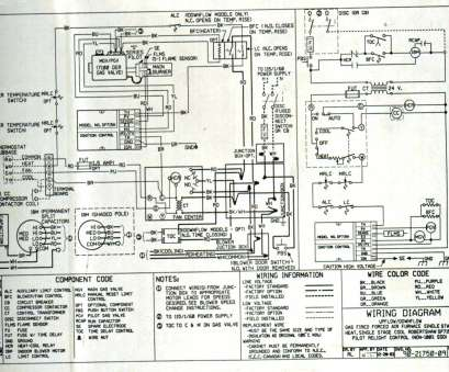us electrical wire color code gas furnace wiring diagram, furnace wiring diagram 4 wire wire rh maerkang, Electric Wire Color Code, Electrical Cable Color Code Chart Us Electrical Wire Color Code Nice Gas Furnace Wiring Diagram, Furnace Wiring Diagram 4 Wire Wire Rh Maerkang, Electric Wire Color Code, Electrical Cable Color Code Chart Collections