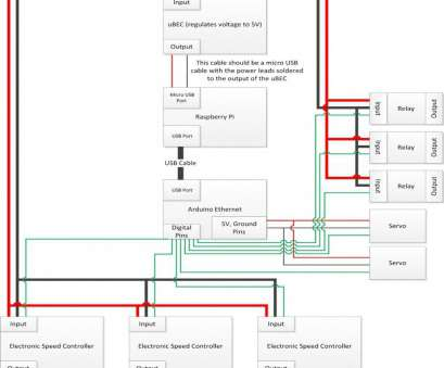 Usb To Ethernet Cable Wiring Diagram Brilliant Usb Extension Cable Usb Extension Cable For Wiring Diagram on wiring diagram for earbuds, wiring diagram for speaker, wiring diagram for power supply,