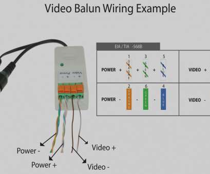 Usb To Rj45 Wiring Diagram Professional Usb To Rj12 Wiring Diagram Rj To Db Wiring Diagram on