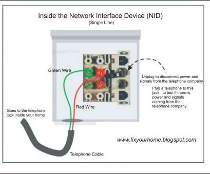 use home electrical wiring for a network House Wiring Diagram Malaysia Refrence Malaysia Home Wiring Diagram Fresh Time Warner Home Wiring Diagram Use Home Electrical Wiring, A Network Top House Wiring Diagram Malaysia Refrence Malaysia Home Wiring Diagram Fresh Time Warner Home Wiring Diagram Images