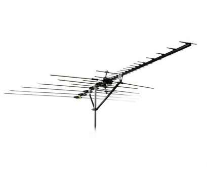 use home electrical wiring for an antenna Deep Fringe Masterpiece 100-Mile Range Outdoor Antenna Use Home Electrical Wiring, An Antenna Most Deep Fringe Masterpiece 100-Mile Range Outdoor Antenna Collections