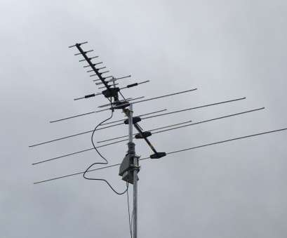 use home electrical wiring for an antenna You should, a TV antenna, even if, have cable. Here's why, TechHive Use Home Electrical Wiring, An Antenna Top You Should, A TV Antenna, Even If, Have Cable. Here'S Why, TechHive Photos