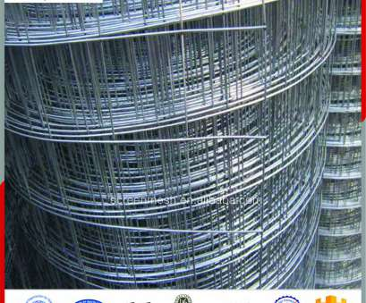 uses of stainless steel wire mesh 2018 Plain Weave Wire, Carbon Steel Iron Wire Stainless Steel Welded Wire Mesh, For Farm Fence From Xmahlwt, $30.16, Dhgate.Com Uses Of Stainless Steel Wire Mesh Popular 2018 Plain Weave Wire, Carbon Steel Iron Wire Stainless Steel Welded Wire Mesh, For Farm Fence From Xmahlwt, $30.16, Dhgate.Com Collections