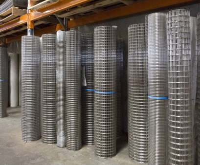 uses of stainless steel wire mesh 304 Grade versus, Grade Mesh, Wire, which should I use Uses Of Stainless Steel Wire Mesh Best 304 Grade Versus, Grade Mesh, Wire, Which Should I Use Ideas