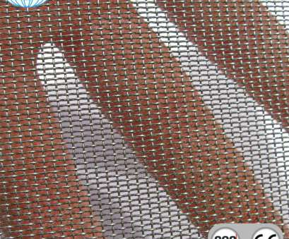 uses of stainless steel wire mesh China, Stainless Steel Wire Mesh Used, Filtration, China Filter Sieve Mesh, Wire Mesh Uses Of Stainless Steel Wire Mesh Most China, Stainless Steel Wire Mesh Used, Filtration, China Filter Sieve Mesh, Wire Mesh Images
