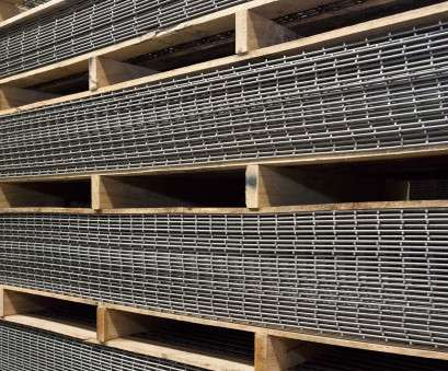 uses of stainless steel wire mesh Stainless Steel Welded Panels available in, & 316 Uses Of Stainless Steel Wire Mesh Brilliant Stainless Steel Welded Panels Available In, & 316 Galleries