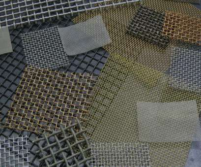 uses of stainless steel wire mesh Stainless Steel Wire Mesh Manufacturer, Copper Wire Mesh Uses Of Stainless Steel Wire Mesh Cleaver Stainless Steel Wire Mesh Manufacturer, Copper Wire Mesh Photos