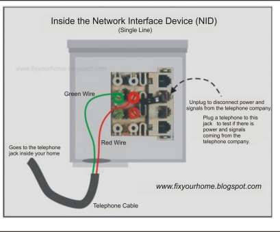 using home electrical wiring for ethernet Cat5, Wiring Diagram, Wiring Diagram Telephone Australia Best Adsl Home Wiring Diagram Rh Rccarsusa Using Home Electrical Wiring, Ethernet Simple Cat5, Wiring Diagram, Wiring Diagram Telephone Australia Best Adsl Home Wiring Diagram Rh Rccarsusa Pictures
