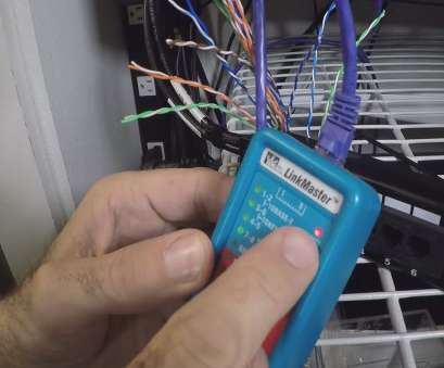 using home electrical wiring for ethernet How to install Ethernet Cabling in your House Part 2 Using Home Electrical Wiring, Ethernet Popular How To Install Ethernet Cabling In Your House Part 2 Ideas