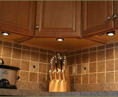 utilitech under cabinet led lighting direct wire Lowes Work Lights, Lowes Under Cabinet Lighting,, Under Cabinet Lighting Direct Wire Utilitech Under Cabinet, Lighting Direct Wire Popular Lowes Work Lights, Lowes Under Cabinet Lighting,, Under Cabinet Lighting Direct Wire Collections