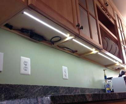 utilitech under cabinet led lighting direct wire ... Under Cabinet Lighting, Utilitech Battery Inside Kits Undercounter Direct Wire Utilitech Under Cabinet, Lighting Direct Wire Brilliant ... Under Cabinet Lighting, Utilitech Battery Inside Kits Undercounter Direct Wire Galleries