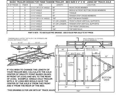utility trailer electrical wiring diagram Trailer Lights Wiring Diagram Fresh Glamorous Peterson Light, Utility Trailer Wiring Diagram 3 Wire Utility Trailer Lights Wiring Utility Trailer Electrical Wiring Diagram Perfect Trailer Lights Wiring Diagram Fresh Glamorous Peterson Light, Utility Trailer Wiring Diagram 3 Wire Utility Trailer Lights Wiring Photos