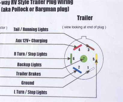 utility trailer electrical wiring diagram Utility Trailer Wiring Diagram Fresh Delighted Enclosed Gallery Utility Trailer Electrical Wiring Diagram New Utility Trailer Wiring Diagram Fresh Delighted Enclosed Gallery Pictures