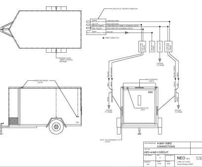 utility trailer electrical wiring diagram Wiring Diagram, Utility Trailer with Electric Brakes Valid Wiring Diagram, Utility Trailer with Brakes Utility Trailer Electrical Wiring Diagram Brilliant Wiring Diagram, Utility Trailer With Electric Brakes Valid Wiring Diagram, Utility Trailer With Brakes Solutions