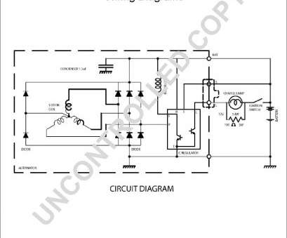 17 Top Valeo Starter Wiring Diagram Photos - Tone Tastic Hitachi Starter Wiring Diagram on