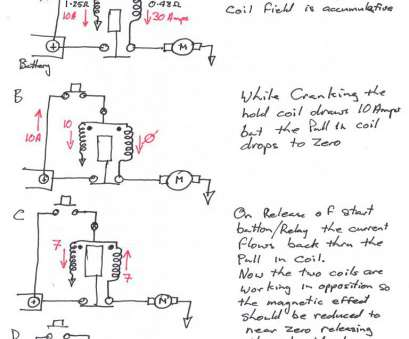 valeo starter wiring diagram You, not getting past step, chances, the combined current is < 20 Amps. Imagine 1, in, switch + fuse + wiring to, fro, less than 12 Amps Valeo Starter Wiring Diagram Best You, Not Getting Past Step, Chances, The Combined Current Is < 20 Amps. Imagine 1, In, Switch + Fuse + Wiring To, Fro, Less Than 12 Amps Photos