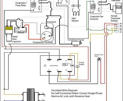 Vav Thermostat Wiring Diagram Brilliant Walk In Cooler Wiring ... on
