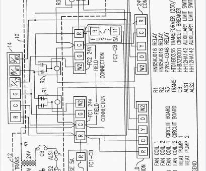 Vav Thermostat Wiring Diagram Creative When In Heating ... on