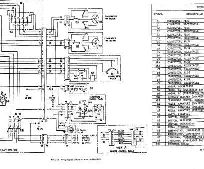 vav thermostat wiring diagram brilliant trane, wiring diagram  residential electrical symbols \u2022 control panel