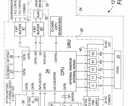 vc1 thermostat wiring diagram Inncom Thermostat Wiring Diagram, Online Schematic Diagram • Vc1 Thermostat Wiring Diagram Professional Inncom Thermostat Wiring Diagram, Online Schematic Diagram • Images