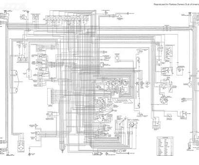 kenworth w900 wiring diagram data diagram schematic kenworth w900 wiring diagram wiring diagram toolbox kenworth w900 wiring diagram pdf kenworth w900 wiring diagram
