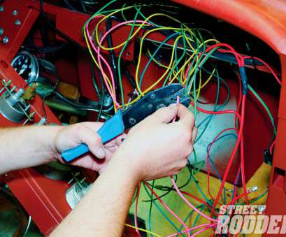 Vehicle Electrical Wiring Popular 1003Sr 01 O Automotive Electrical Systems Wire Cutter Solutions