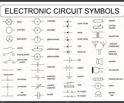 vehicle electrical wiring diagram electrical circuit diagram symbols, auto wiring remarkable rh releaseganji, Electrical Schematic Symbols, Electrical Vehicle Electrical Wiring Diagram Fantastic Electrical Circuit Diagram Symbols, Auto Wiring Remarkable Rh Releaseganji, Electrical Schematic Symbols, Electrical Solutions