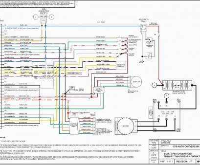 vehicle electrical wiring diagram EV Conversion Schematic EV Conversion Schematic, AC, Conversion br EV Electrical Wiring DiagramsSchematics Vehicle Electrical Wiring Diagram New EV Conversion Schematic EV Conversion Schematic, AC, Conversion Br EV Electrical Wiring DiagramsSchematics Photos