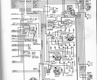 vehicle electrical wiring diagram vehicle wiring diagrams, wire data schema u2022 rh kiymik co automotive wiring diagrams free download automotive wiring, circuit diagrams.pdf Vehicle Electrical Wiring Diagram Simple Vehicle Wiring Diagrams, Wire Data Schema U2022 Rh Kiymik Co Automotive Wiring Diagrams Free Download Automotive Wiring, Circuit Diagrams.Pdf Images