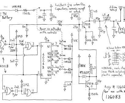 Vehicle Electrical Wiring Diagram Perfect 45Car, Car Wire ... on