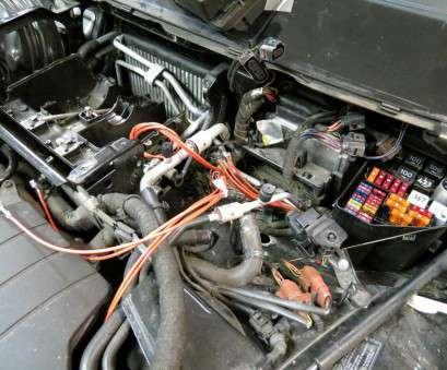 Vehicle Electrical Wiring Top Troubleshoot, Electrical Problem, AUTOINTHEBOX Photos