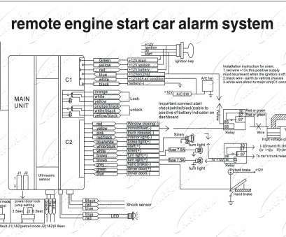 vehicle wiring diagram for remote start car alarm diagram wiring diagram bots code 3 3672l4 wiring diagram avital remote start wiring diagram Vehicle Wiring Diagram, Remote Start Professional Car Alarm Diagram Wiring Diagram Bots Code 3 3672L4 Wiring Diagram Avital Remote Start Wiring Diagram Collections