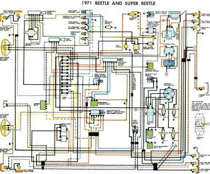 Vehicle Wiring Diagram Software Nice ... Free Vehicle Wiring Diagrams Unique Diagram Peugeot, Download California Of Galleries